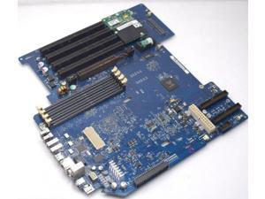 Board Power Mac G4 1.42 ghz 167Mhz M8570 630-4633