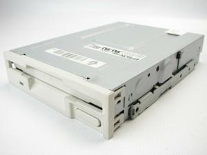 SMD-1300 1.44MB FLOPPY DRIVE