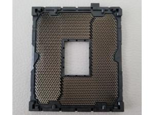 NEW FOXCONN LGA2011-3 CPU SOCKET COVER