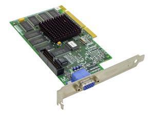 OND 23230085-103, VIPER V550/16MB NLX S3 AGP VIDEO