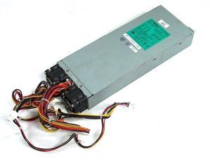 Genuine Liteon 394982-001 Ps-7451-2C-Rohs 450W Power Supply 24-Pins