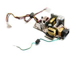 Samsung PSSF810201A ADIC / HP / DELL / IBM Autoloader Power Supply KM88-LCL/PF
