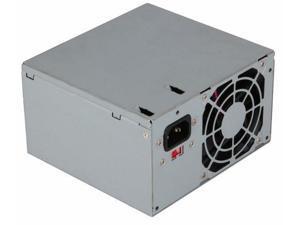 410507001 HP Power Supply 250 Watt NonPfc For Dx2200Mt, Dx2250Mt