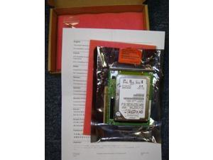 Lexmark 20 GB Hard Drive