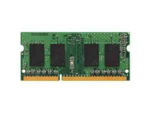 Kingston ValueRAM 8GB DDR4 SDRAM Memory Module KVR32S22S88