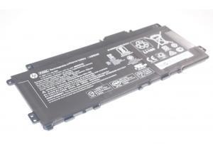 PV03XL Hp 11.55V 43.3 Wh  3560 mA h Battery 14M-DW0023DX