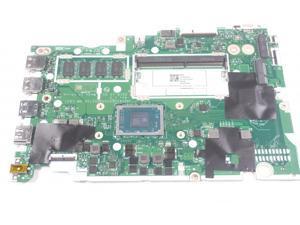 5B20S44284 Lenovo AMD Ryzen 3 3250U 4GB Motherboard 81W0 IDEAPAD 3-14ADA05
