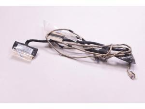 DC02C00BU00 Hp LCD Display Cable M7-N109DX