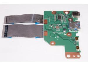DA0ZHYTB6E0 Acer IO Board CP311-1HN-C2DV-US