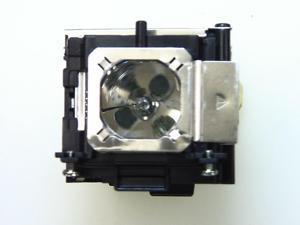 Original Lamp for Elmo CRP-221, CRP-261 Projector
