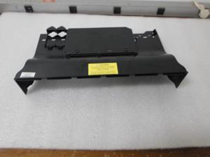 HP 496061-001 463181-001 DL385 G5 PLASTIC AIR BAFFLE