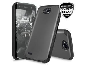 uk availability afb23 8024a lg x charge case - Newegg.com
