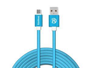 Cable Length: 10 pcs Computer Cables 2-100x Micro USB Connector for MEIZU MX4 MX4PRO M462U M462 m460 m461 Micro USB Jack DC Charging Socket Connector