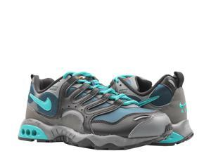 fdcbf700637 Nike Air Terra Humara '18 Black/Teal-Nightshade Men's Running Shoes ...