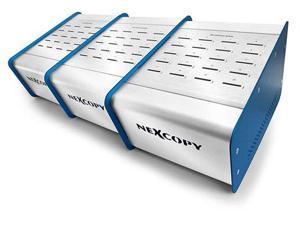 SD Duplicator 60 Target by Nexcopy