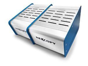 CF Duplicator 30 Target by Nexcopy