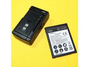 8b9cef79bd01 battery usb charger, Free Shipping, Bluetooth Headsets & Accessories ...
