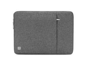 5d53f882c700 laptop book bag - Newegg.com