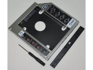 dell inspiron n5010 hard drive - Newegg com