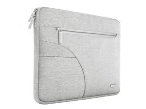 Xxh 13Inch Laptop Sleeve Case Skull Neoprene Cover Bag Compatible MacBook Air//Pro