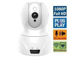 wireless ip cameras - Newegg com