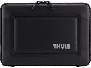 "Thule Gauntlet 3.0 15"" MacBook Pro Retina Sleeve (3203093)"