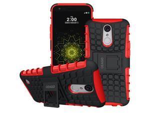 8b1709da1de3 LG PHONE - Newegg.com