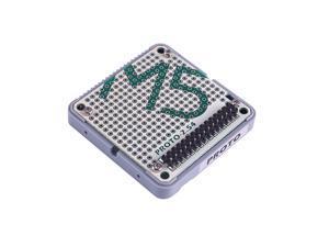 OLipfa Lip Edge Ruler 18X5 11518 2-Pack Bulk Buy
