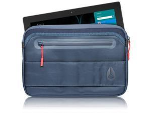 Nixon Surface for Microsoft Surface RT, Surface 2, Surface Pro, Surface Pro 2, Surface 3, Steel Blue