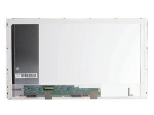"Compaq New 17.3"" Wxga++ Hd Laptop For HP Pavilion G72-C55Dx Lcd LED Display Screen"