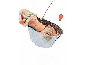 115e3090b crochet baby - Newegg.com