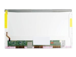 """AUO Dell Latitude P15G P16G Series 14"""" LED LCD Screen Display Panel HD"""