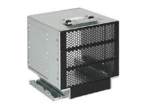 CHENBRO MICOM Odd Cage RM413/423