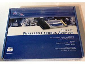 MARVELL IEEE 802.11G WIRELESS CARDBUS DRIVER DOWNLOAD (2019)