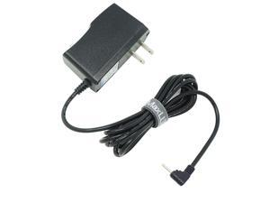 2A AC Wall Power Charger Adapter Cord For Mach Speed Trio-Stealth G4 7 7.85 10.1