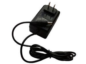 Homedics AC Adapter Power Supply 12VDC 1.6A ADP-8(D12-16-P-02) 35W Adaptor