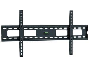 "EASY MOUNT – Extra Ultra Slim Flat TV Wall Mount Bracket for Samsung UN55JS7000 55-Inch 4K Ultra HD Smart LED TV, Super Low 1.4"" Profile Design - Heavy Duty Steel - Simple to Install!"