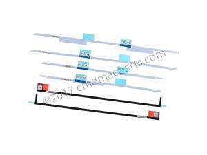 """Odyson - Replacement for iMac VHB LCD Display Adhesive Strips 27"""" A1419 (Late 2012-Mid 2017)"""