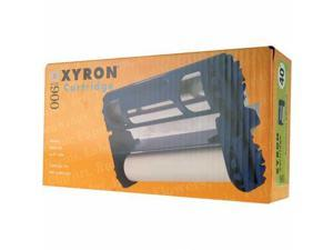 Xyron 9 in. Laminate/Magnet Refill