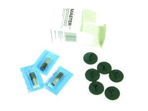 Master Replacement Kit for MP80, (MATMP80SET)