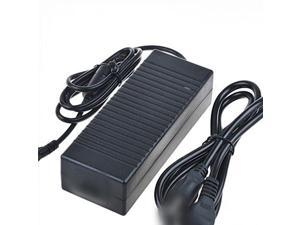 Accessory USA AC DC Adapter for Sony VAIO Tap 20 SVJ20215CXW SVJ20217CXW SVJ20218CJW SVJ20217CJW SVJ20219CJW All-in-One Desktop PC Power Supply Cord