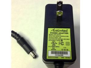 Actiontec Power Adapter