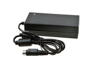 AC//DC Power Adapter Cord For Fantom Drives G-Force Guad 3TB Hard Drive GF3000QU3