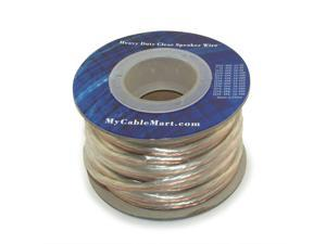 SWA-8000S SWA-5000 SWA5000 SWA8000S SWA-3000 SWA-4000 OEM Samsung Speaker Wire // Cords: SWA3000 SWA4000