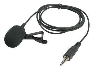 Califone LM319 Electric Lapel Microphone