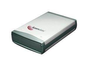 AcomData 5.25-Inch USB 2.0 Enclosure