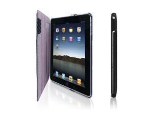 Marware C.E.O. Hybrid for iPad 2 Black Carbon Fiber