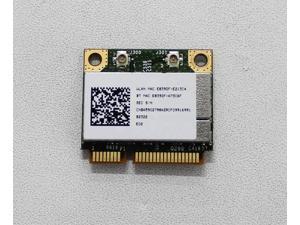 WLL6230B BROADCOM WIFI CARD (WLL6230B-D99)