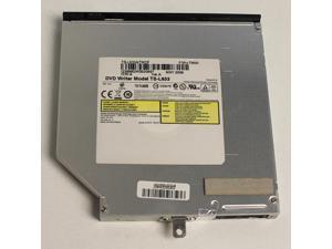 S7D-2270001-SI4 MSI DVD+/-RW CD-RWD RIVE MS-163K