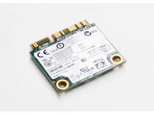 62230ANHMW SAMSUNG LAN WIRELESS -  WIFI WLAN BT Bluetooth Half Card